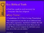 key biblical truth3