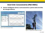 smart grid concession rias p d aneel8