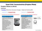 smart grid concession rias projetos piloto14