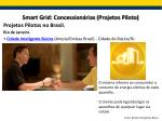 smart grid concession rias projetos piloto5