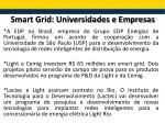 smart grid universidades e empresas4