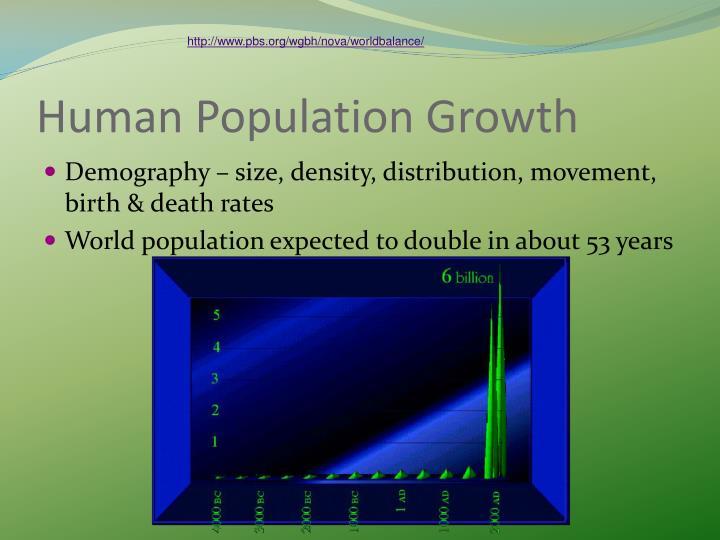 http://www.pbs.org/wgbh/nova/worldbalance/