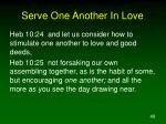 serve one another in love3