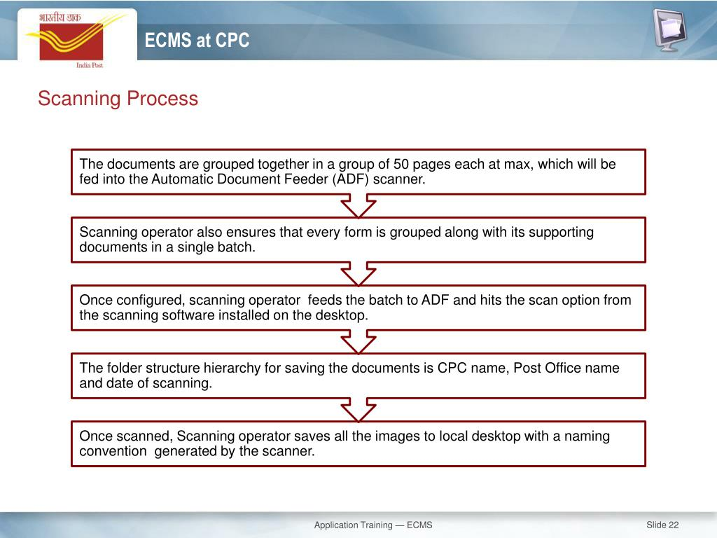 PPT - Prerequisites PowerPoint Presentation - ID:2403711