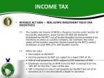 income tax14