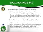 local business tax2