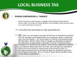 local business tax4