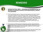 remedies15