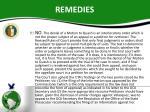 remedies7