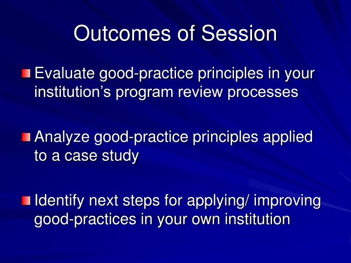 outcomes based practice underpinning theories and principles The patient is the center of nursing activities,with nursing care provided based on fourconservation principles to help patients adaptto their environment myra e levine who is the nursing theorist responsible for this application of clinical practice.