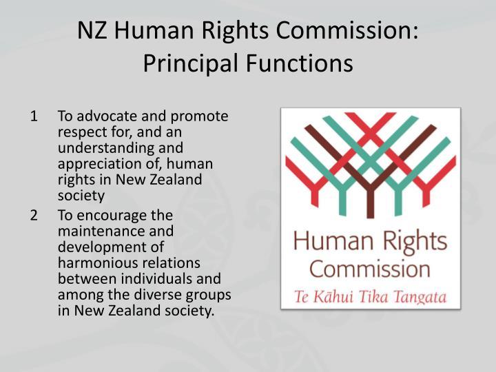 Asiatiske menneskerettighedskommission - Andet-4623