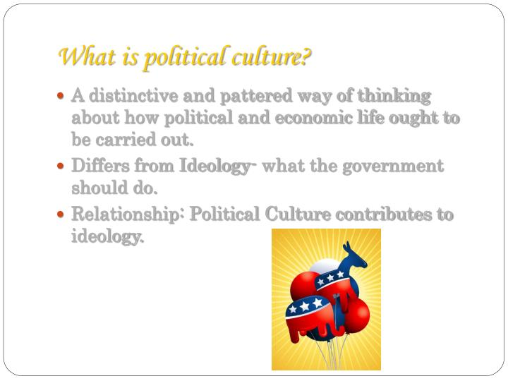 canadian political culture becoming americanized - essay These 25 essay prompts provide american government and civics teachers great ideas and topics for writing assignments what policies are they preparing for upcoming midterm elections why would voters choose to vote for a third party, even though they know that their candidate has virtually no.