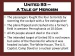 united 93 a tale of heroism2
