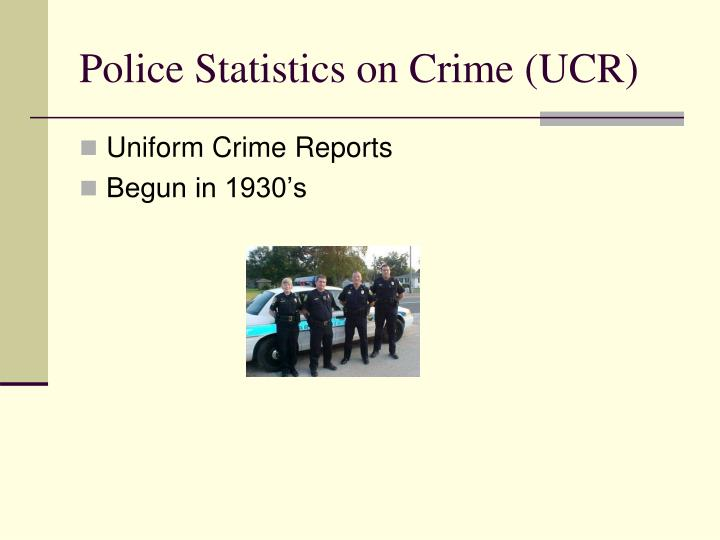 complete the uniform crime report ucr and self report data matrix in appendix b to complete this mat Axia college material appendix b statistics ucr and self-report data complete the matrix below to complete this matrix, list two pros and two cons of uniform crime report (ucr) data and two pros and two cons of self-report data.