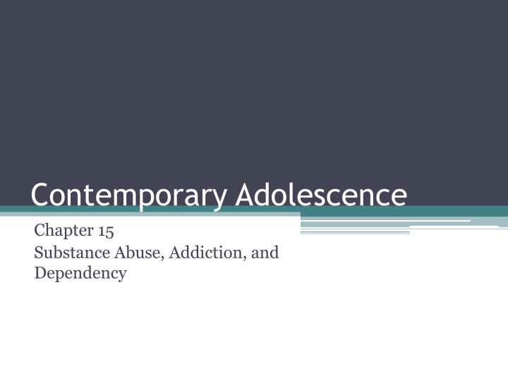 adolescence and moral development essay Adolescents often seem to act impulsively, rather than thoughtfully, and this may be in part because the development of the prefrontal cortex is, in general, slower than the development of the emotional parts of the brain, including the limbic system (blakemore, 2008.