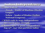 indian independence2
