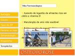 osteoporose13