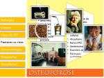 osteoporose6
