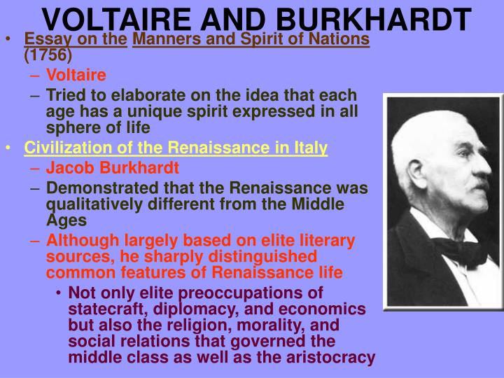 """renaissance values and ideas expressed in The title """"renaissance humanism"""" is applied to the philosophical and cultural movement that swept across europe from the 14th through 16th centuries, effectively ending the middle ages and leading into the modern era pioneers of renaissance humanism were inspired by the discovery and spread of ."""