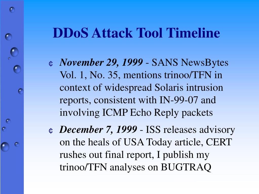 PPT - USENIX SEC2000 PowerPoint Presentation - ID:2408228