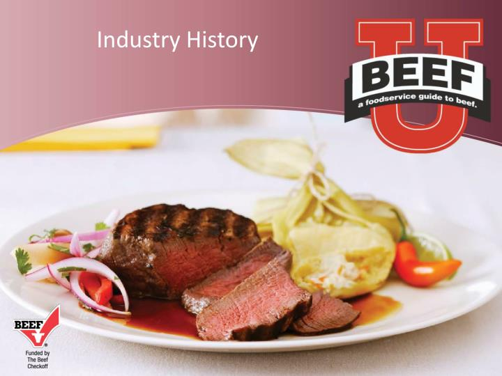 product pricing economics beef industry Beef industry analysis home new product highlights please call for pricing for sale: 39 simangus bred heifers.
