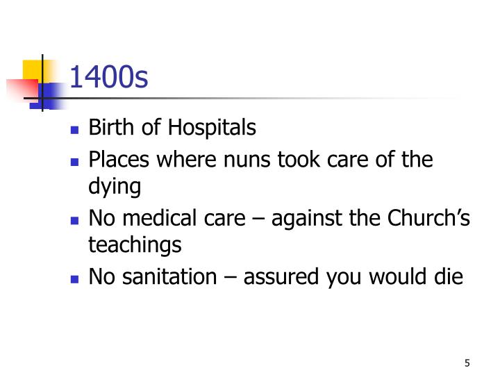 1400s