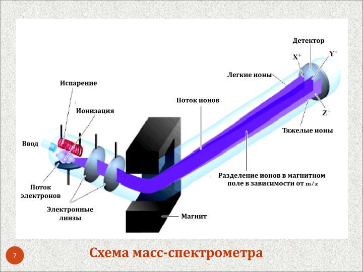 https://image1.slideserve.com/2410651/slide7-n.jpg