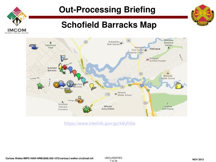 schofield barracks dating Search results 1 - 39 of 39.