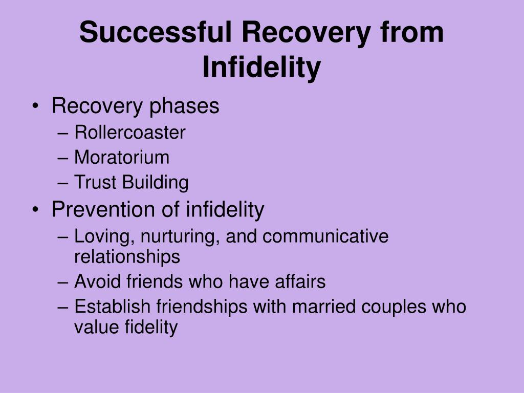PPT - CHAPTER 14 Stress and Crisis in Relationships PowerPoint