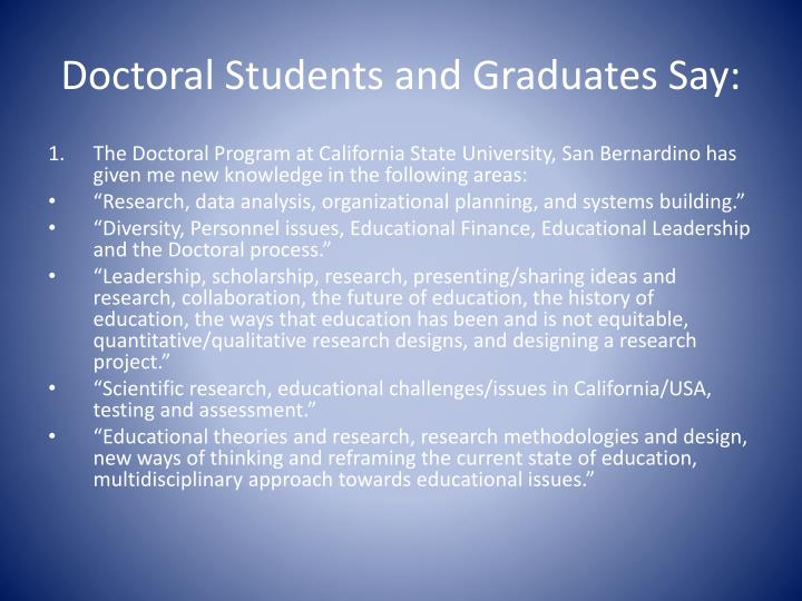 """future of educational finance essay Future of educational finance grand canyon university: eda-535 october, 2013 gary marx stated """"identifying, monitoring and considering the implications of."""