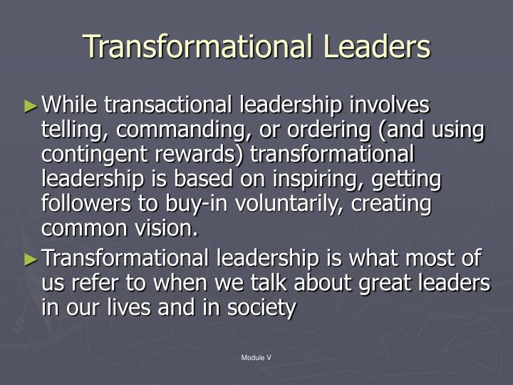 situational leadership last castle John adair action-centered leadership thinker 032  windsor castle,  pace and scale of changes in the work environment during the last twenty years.