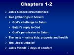 chapters 1 2
