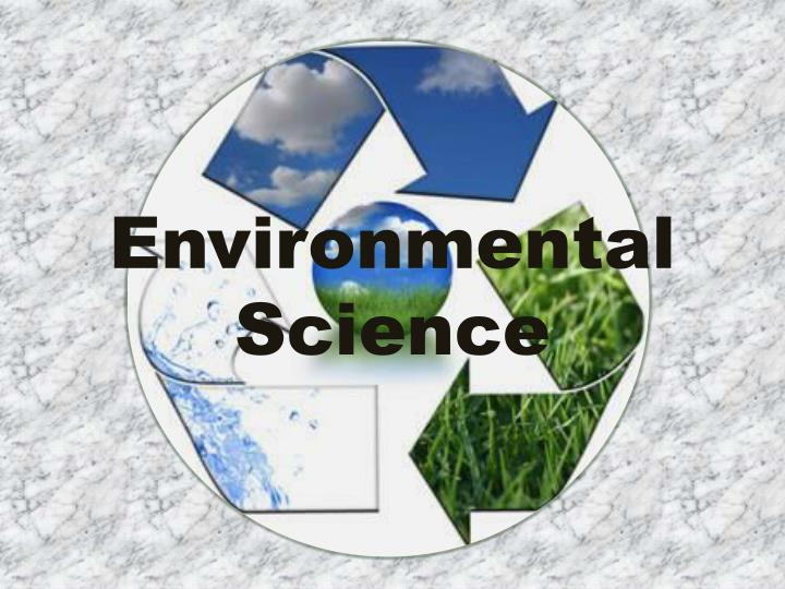 environmrntal science Environmental science / energy production captured co2 could store energy from solar panels and wind turbines we may be able to capture carbon emitted from fossil fuel-burning power plants and convert it to fuel for storing energy generated by wind turbines and solar panels.