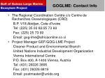 goglme contact info