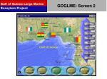 goglme screen 2