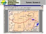 tumen screen 2