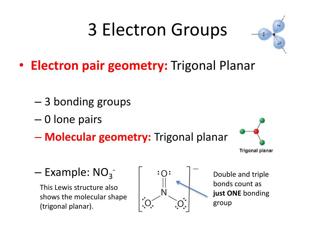 Ppt Molecular Geometry Notes Powerpoint Presentation Free Download Id 2414914