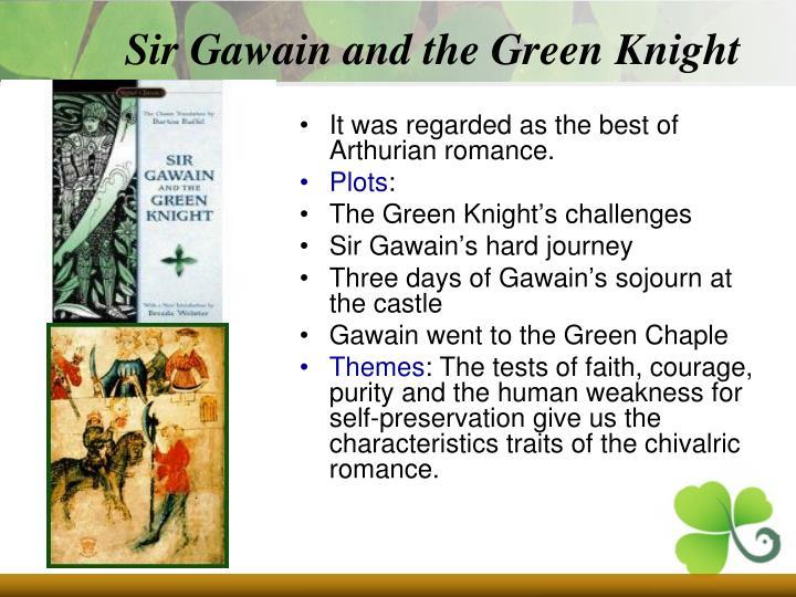sir gawain and the green knight research papers Все видео по теме sir gawain essay research paper sir gawain essay gawain green knight sir [видео] .