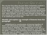 practice question 5