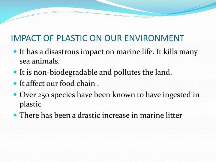 plastic a boon or curse Gem-ppt-4 plastic-boon or bane posted by infant jesus parish   apr 12, 2016    gem ppts   0   gem-ppt-4 plastic-boon or bane.
