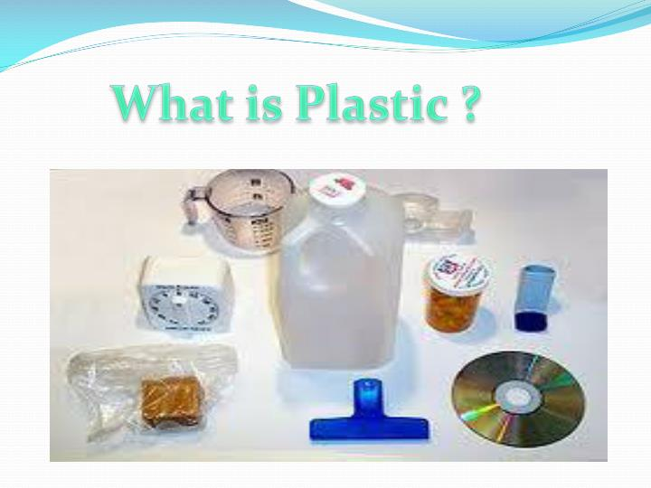 plastic a boon or curse Plastic was considered to be a boon for man but it is a curse for the environment and future generation plastic is a serious threat to the environment and has adverse impacts on our health there is an urgent need to work towards a plastic-free world.