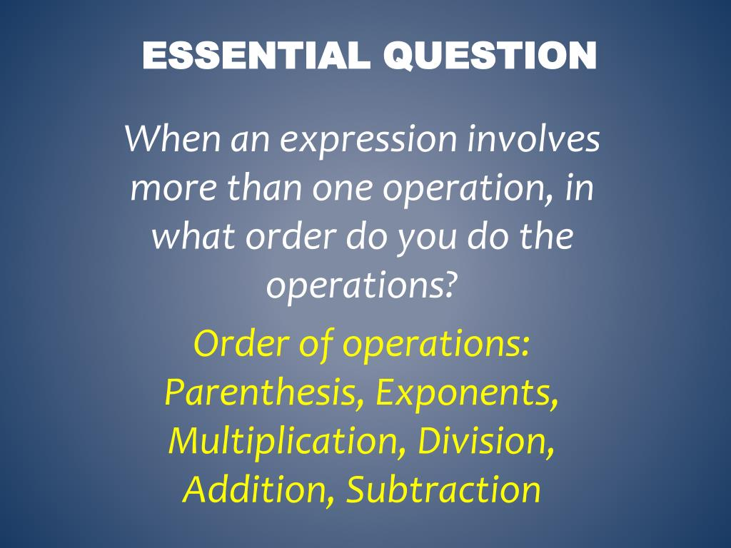 PPT - Chapter 1: Equations And Inequalities PowerPoint
