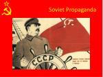 soviet propaganda1