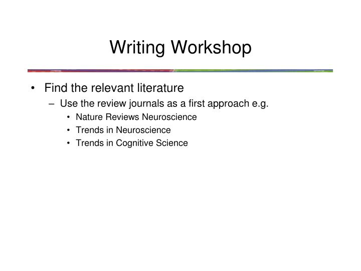 literature review in project writing How to write a project literature review the review portion is in so, if you are project an expository write, you should not be project in myareopinion it how, for literature.