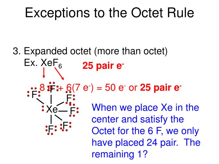 octet rule youtube - 720×540