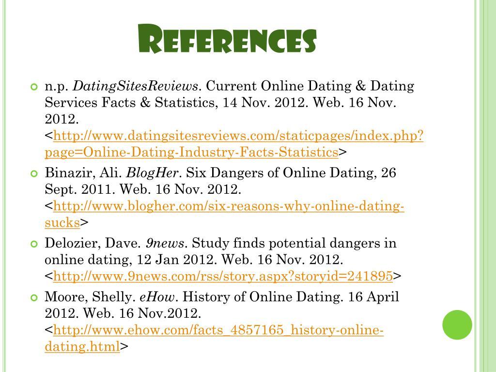 online dating stats 2012 Ázijský datovania Sacramento CA