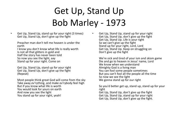 we shall overcome lyrics pdf