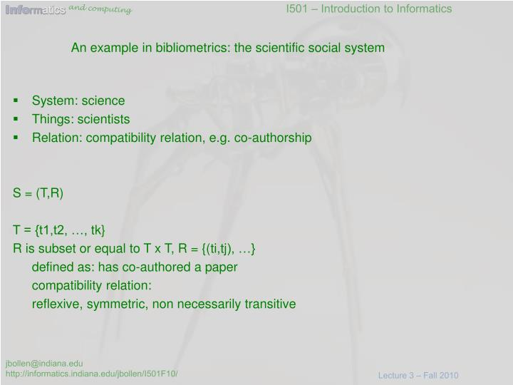 Ppt Systems Theory Powerpoint Presentation Id2422134