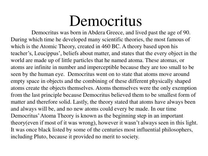 Democritus1