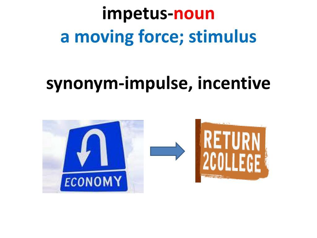 Adroit Synonym